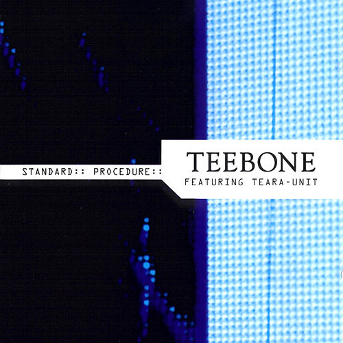 Play & Download Standard Procedure by Teebone | Napster