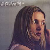 Play & Download Kelly's Locker by Sarah Cracknell | Napster