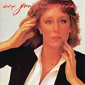 Play & Download The Best of Jennifer Warnes by Jennifer Warnes | Napster