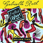 Play & Download Endless Wave Vol. 2 by Gabrielle Roth & The Mirrors | Napster