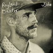 Play & Download Soho by Rayland Baxter | Napster