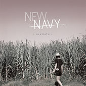 Play & Download Zimbabwe by New Navy | Napster