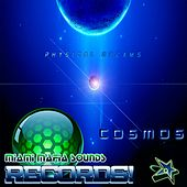 Play & Download Cosmos by Physical Dreams | Napster