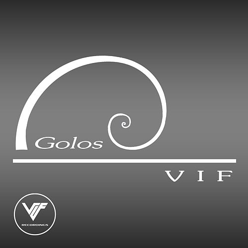 Play & Download Golos by Vif | Napster