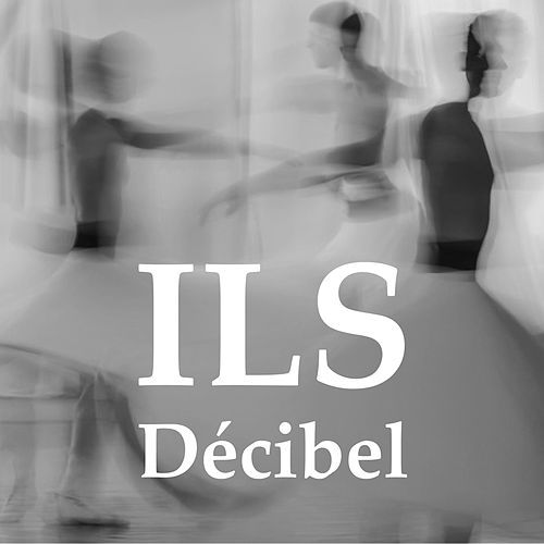 Décibel (Genetic Power Radio Mix) by Ils