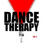 Dance Therapy, Vol. 2 by Various Artists