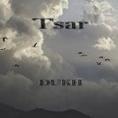 Play & Download Dukh by Tsar | Napster