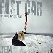 Play & Download Fast Car by Jem | Napster