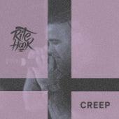 Creep by Rite Hook