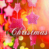 Christmas – Christmas Classics & more Relaxing Classical Music, Piano & Celtic Harp by Various Artists