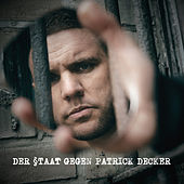 Play & Download Der Staat gegen Patrick Decker by Various Artists | Napster