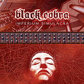 Play & Download Imperium Simulacra by Black Cobra | Napster