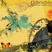 Play & Download End of the Golden Age (feat. Yvan) by Callendula | Napster