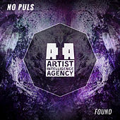 Found - Single by No Puls