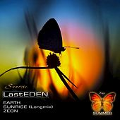 Sunrise by LastEDEN