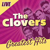 The Clovers: Greatest Hits by The Clovers