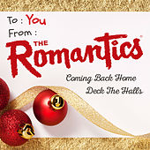 Play & Download To You by The Romantics | Napster