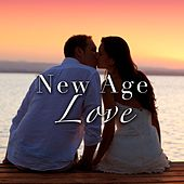 New Age Love - Piano Melodies with New Age Vibes for Romantic Nights by Relaxing Piano Music Club