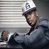Play & Download Ritz Carlton (Ran off on the Plug Twice) by Plies | Napster