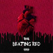 Beating Red by A-Trak