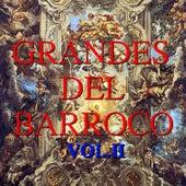Play & Download Grandes del Barroco Vol. II by Slovenská filharmónia | Napster