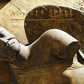 Angels Spell, Vol. 3 by Various Artists