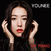 Play & Download My Piano by Younee | Napster