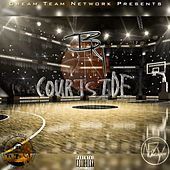 Play & Download Courtside by Bry | Napster