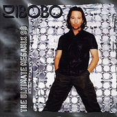 The Ultimate Megamix 99 by DJ Bobo