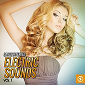 Play & Download Dance Extended: Electric Sounds, Vol. 1 by Various Artists | Napster