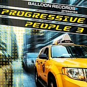 Progressive People 3 by Various Artists