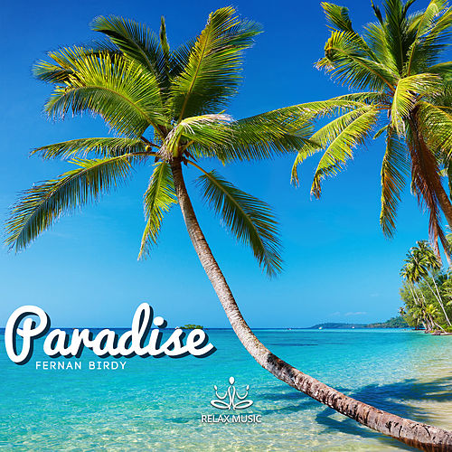 Play & Download Paradise by Fernanbirdy | Napster