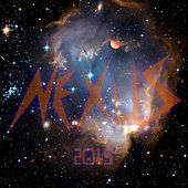 Nexus 2015 by Nexus