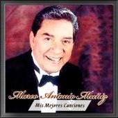 Play & Download Mis Mejores Canciones by Marco Antonio Muñiz | Napster