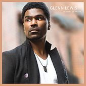 Moment of Truth by Glenn Lewis