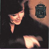 Play & Download Luck Of The Draw by Bonnie Raitt | Napster