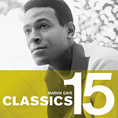 Play & Download Classics by Various Artists | Napster
