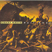 Play & Download Sail Away by Great White | Napster