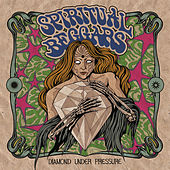 Play & Download Diamond Under Pressure by Spiritual Beggars | Napster