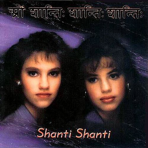 Play & Download Shanti Shanti by Shanti Shanti | Napster