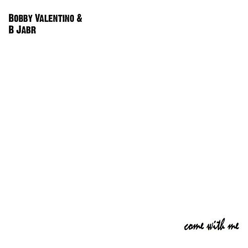 Play & Download Come With Me by Bobby V. | Napster