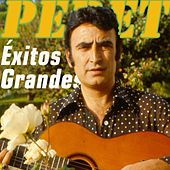 Éxitos Grandes by Peret