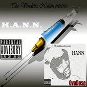 OvaDose by Hann