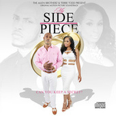 My Side Piece: Original Motion Picture Soundtrack by Various Artists