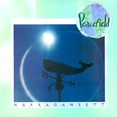Play & Download Narragansett by Peacefield | Napster