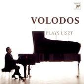 Volodos Plays Liszt by Arcadi Volodos