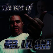Play & Download The Best of Mr. Lil One by Mr. Lil One | Napster