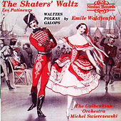 Play & Download Waldteufel: Waltzes, Polkas & Galops by Gulbenkian Orchestra | Napster