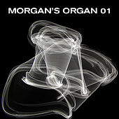 Morgan's Organ 01 by Morgan Fisher