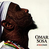 Play & Download Afreecanos by Omar Sosa | Napster